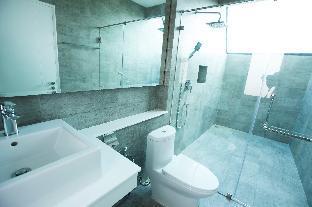 %name 3 ห้องนอน 4 ห้องน้ำส่วนตัว ขนาด 343 ตร.ม. – บางสเหร่ พัทยา