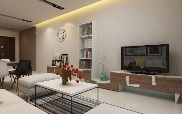 The River Gate Residence - 2 Rooms TNT Ho Chi Minh City