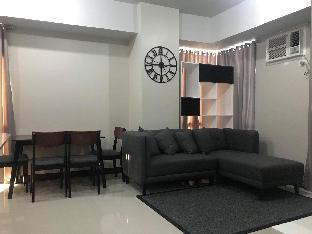 picture 1 of Cubao ManhattanHeights Unit 23D Tower D