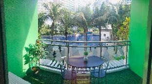 picture 1 of Condominium Units in Azure Beach Resort Residences