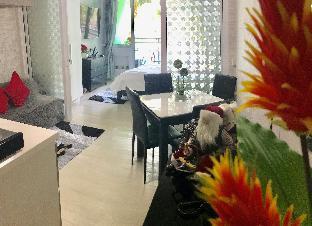 picture 5 of Condominium Units in Azure Beach Resort Residences