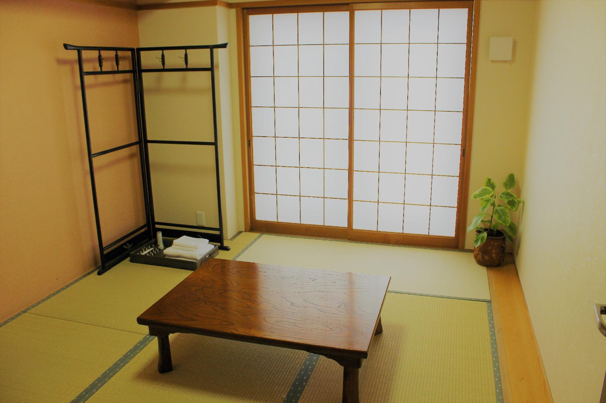 Guest House Izumiya