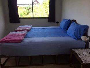 %name บ้านเดี่ยว 4 ห้องนอน 4 ห้องน้ำส่วนตัว ขนาด 400 ตร.ม. – บางเทา ภูเก็ต