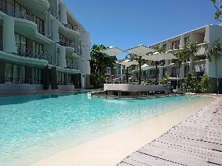 2 bedrooms with beautiful views อพาร์ตเมนต์ 2 ห้องนอน 2 ห้องน้ำส่วนตัว ขนาด 68 ตร.ม. – ชายหาดหัวหิน