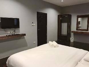 [ノッパラットタラ]一軒家(200m2)| 3ベッドルーム/2バスルーム Your house accomodation Krabi