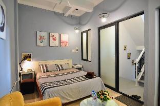 %name H.Ha 32   Cozy & Comfy Room for 2 Hanoi