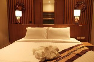 %name 3 ห้องนอน 3 ห้องน้ำส่วนตัว ขนาด 400 ตร.ม. – บางเทา ภูเก็ต