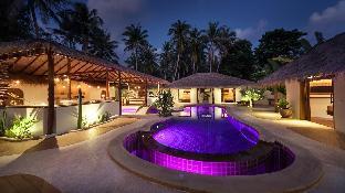 Baan Maprao, 2 exclusive villas, up to 20 guests!! วิลลา 10 ห้องนอน 7 ห้องน้ำส่วนตัว ขนาด 650 ตร.ม. – วกตุ่ม
