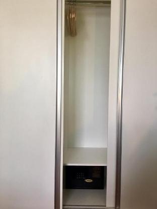 %name อพาร์ตเมนต์ 2 ห้องนอน 2 ห้องน้ำส่วนตัว ขนาด 78 ตร.ม. – หาดราไวย์ ภูเก็ต