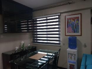 picture 4 of 2 BR Condo Unit w/ Balcony in Pasig/Cainta (64sqm)