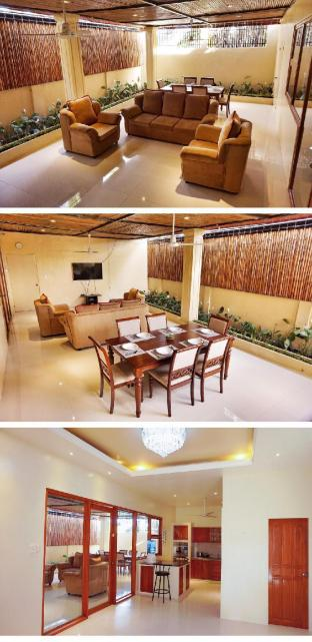 picture 3 of Dream Garden 4bedroom 2restroom,Free Pick up