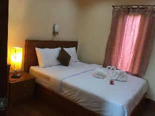 %name 7 ห้องนอน 1 ห้องน้ำส่วนตัว ขนาด 131 ตร.ม. – นพรัตน์ธารา กระบี่