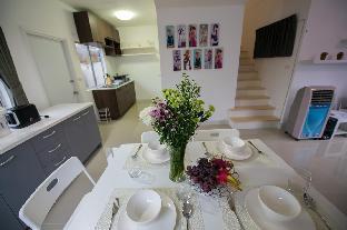 Junior house & Apartment Junior house & Apartment