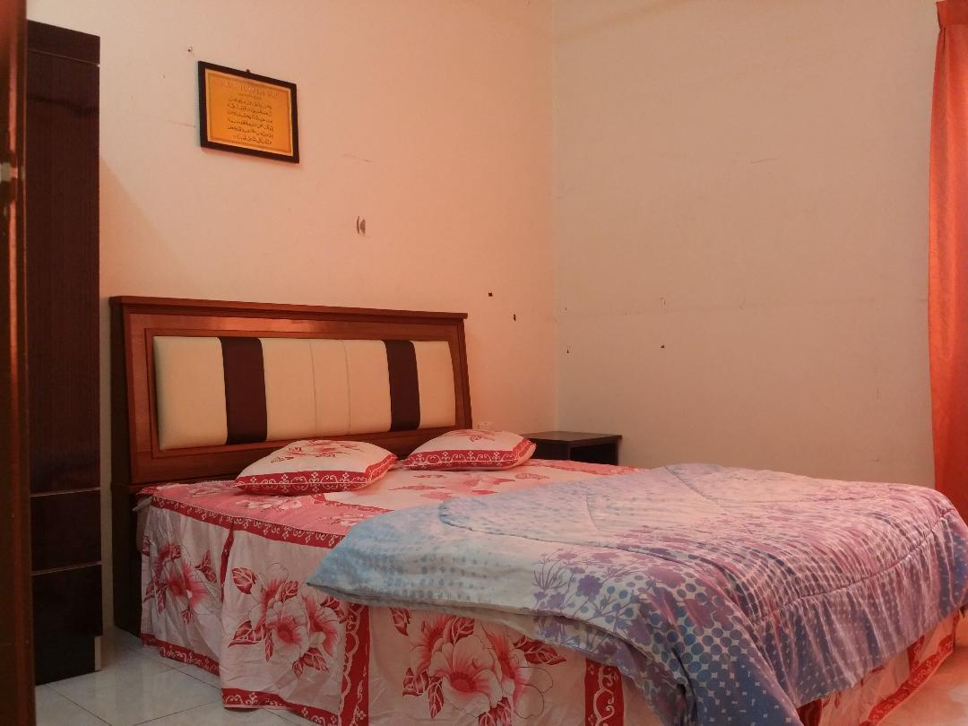 ASBA Guesthouse