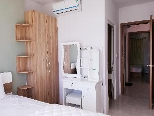 %name Beach and The City Condominium Comfortzone Nha Trang