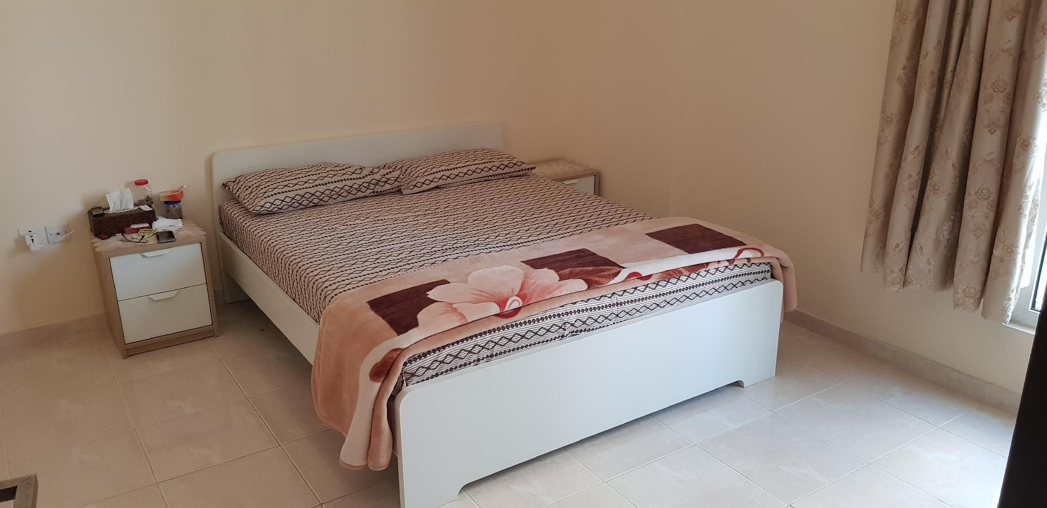 Spacious Comfortable Room    200+Reviews
