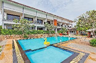 Summer Dreams Private Resort w/ Pool and Snooker วิลลา 16 ห้องนอน 16 ห้องน้ำส่วนตัว ขนาด 1600 ตร.ม. – เขาตาโล