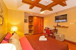 %name 6 ห้องนอน 6 ห้องน้ำส่วนตัว ขนาด 700 ตร.ม. – พัฒนานิคม ลพบุรี