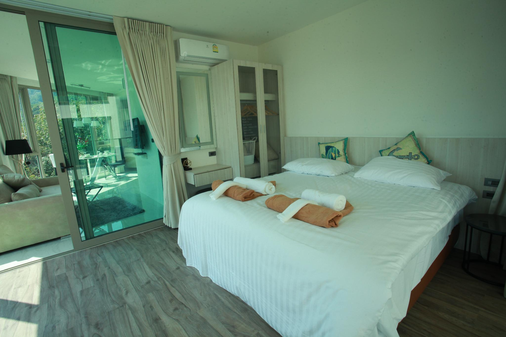 Adamna Room 2