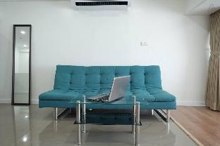 picture 2 of 1BR 50sqm Luxury Condominium