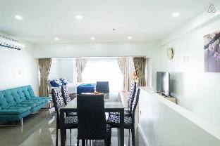 picture 1 of 1BR 50sqm Luxury Condominium