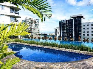 picture 1 of 1BR Super Cozy Condominium