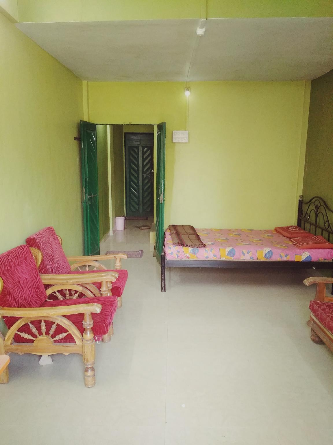 3BHK Lonavala Bungalows On Rent  Spacious And Cheap
