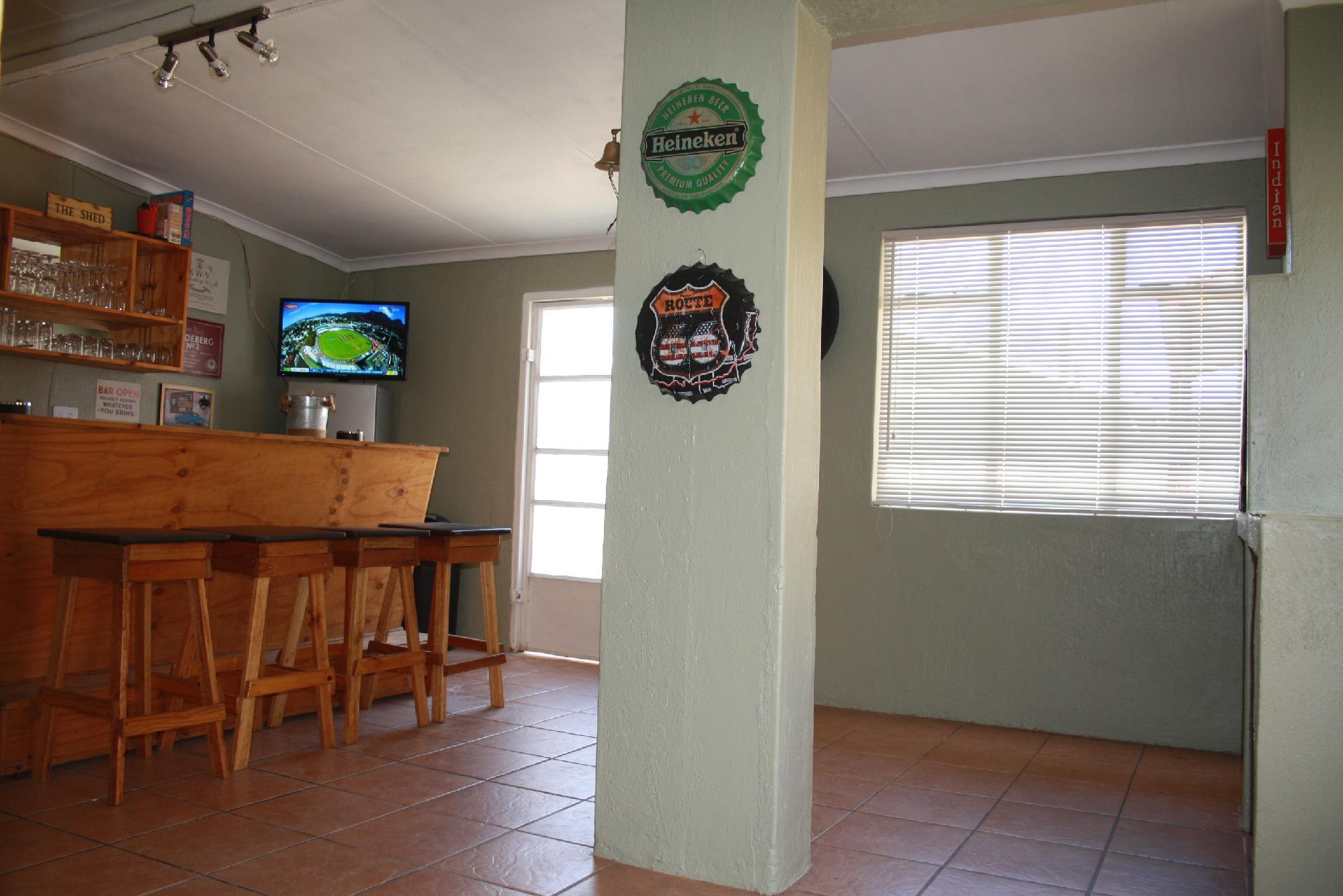 Mi Casa   Home Away From Home