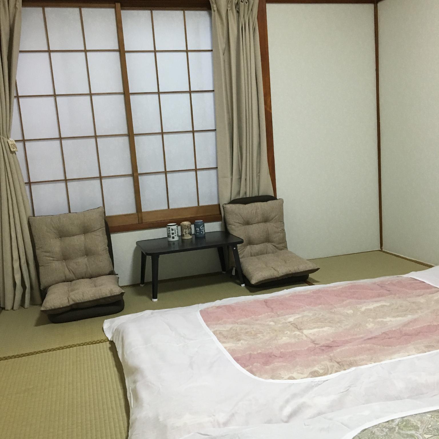 Kyoka House In Ikebukuro