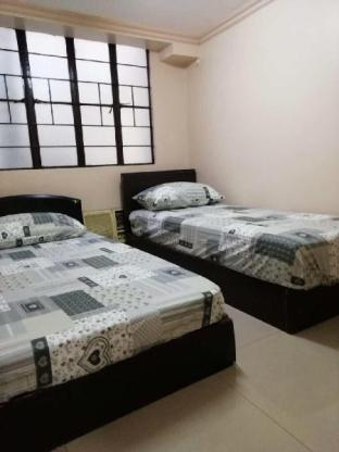 picture 2 of Manila youth hostel