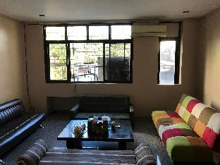 picture 5 of Manila youth hostel