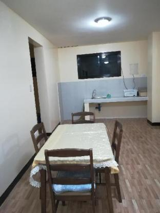 picture 5 of RR Green Apartment