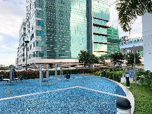 picture 2 of Cebu IT Park Studio Unit