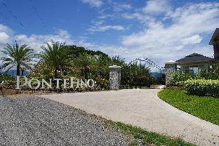 picture 5 of Aguba's @ Pontefino Prime Residences Batangas