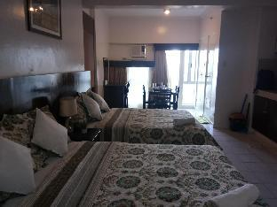 picture 4 of Friends & Family Suite, Tagaytay Prime Residences