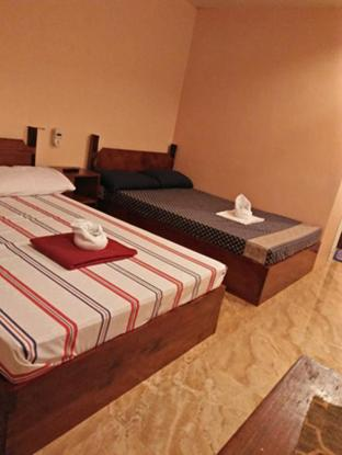 picture 5 of The Only Place Inn - Room B