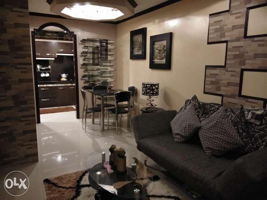 Perfect For Money Saving  Deca Clark Residence