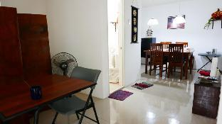 picture 3 of JSB Lakeview Residences Cebu A-flat