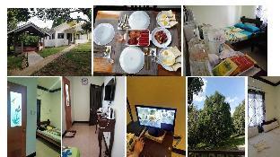 picture 1 of Balai Mariacaria Pension House