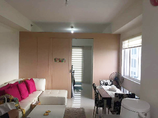 picture 2 of Wind Residences, Taal View, UNLI NETFLIX