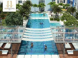 picture 4 of Horizon 101 - 48th floor 1 Bedroom Condominium