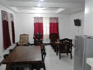 picture 4 of 2-BR Ground Floor Baguio Family Home for 6