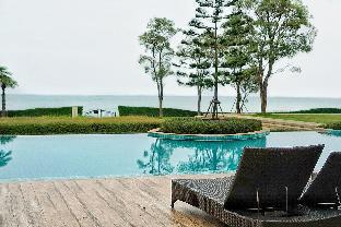 Фото отеля Lovely House/Beachfront/ChaAm-HuaHin/Tuscany