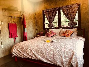 Sand stream house บ้านเดี่ยว 2 ห้องนอน 2 ห้องน้ำส่วนตัว ขนาด 120 ตร.ม. – สุเทพ