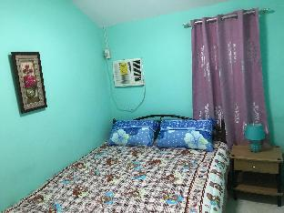 picture 4 of entire home 2 bedroom for rent,free wifi