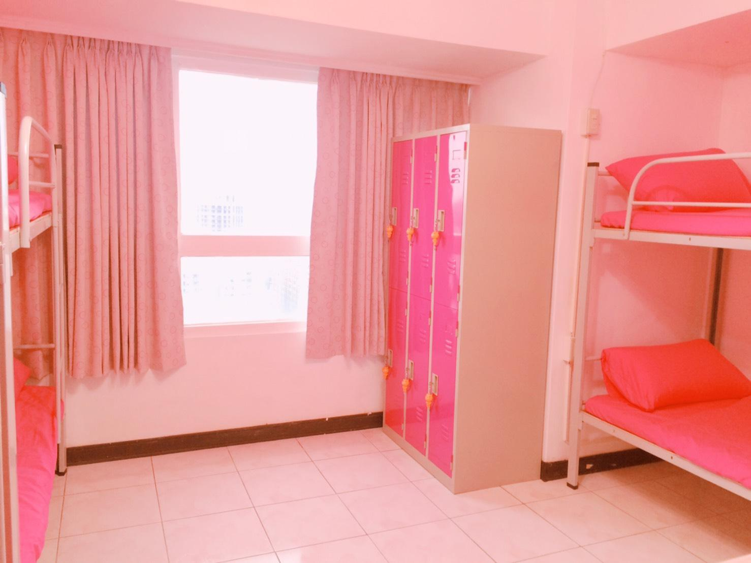 One Minute From Jingping MRT Station Share House