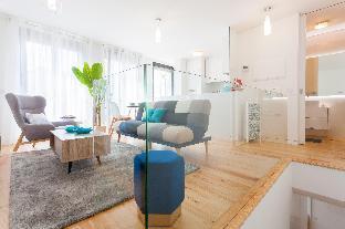 URBAN VIEWS Terrace - Duplex Apartment MARIA PIA