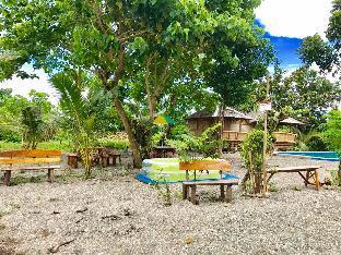 picture 3 of Villa Catalina Bora Resort Aklan (2)