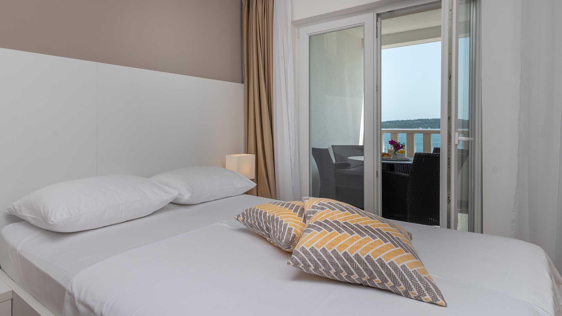Comfortable Apartment Dalia III  303   EOS CROATIA