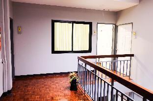 [ナイトバザール]スタジオ アパートメント(12 m2)/1バスルーム 3#Lux Rooms NightBazaar-Double Bed Internal Window